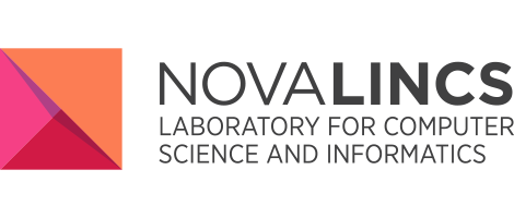 NOVA Laboratory for Computer Science and Informatics