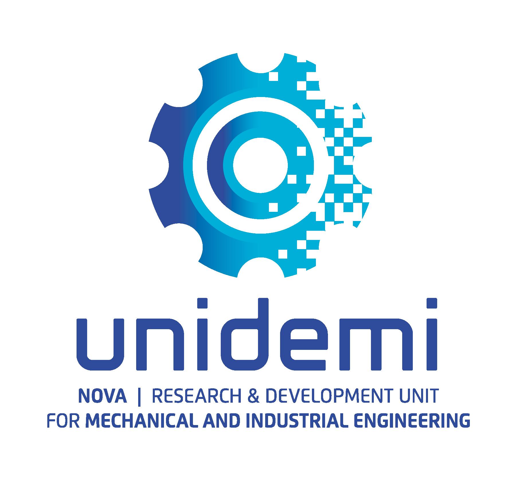 Unidade de Investigação e Desenvolvimento em Engenharia Mecânica e Industrial