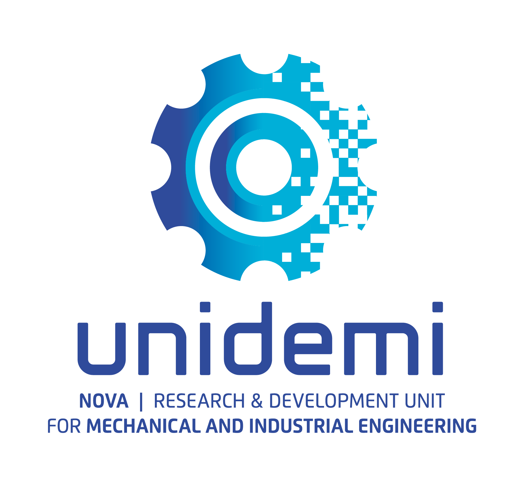 Research and Development Unit in Mechanical and Industrial Engineering
